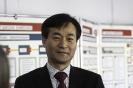 Открытие IT-школы Samsung - март 2014г